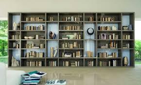 Bookcase Design Ideas bookshelves ideas bookcase design idea photo1 3d bookcase design ideas