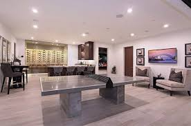 basement ideas man cave. Fine Basement Galatea Mancave Email Save Photo Basement Furniture Inside Basement Ideas Man Cave