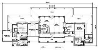 Modern Ranch Home Plans  Small Modern Homes  Pinterest  Modern Contemporary Ranch Floor Plans