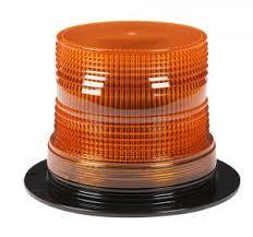 warning hazard lights led beacons strobes light bars directional material handling led beacons