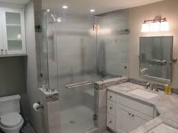 Brushed Nickel Bathroom Cabinet Bathroom Bathroom Remodeling With Bathroom Vanities Lights Brushed
