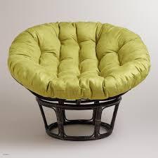 Papasan Chair with Cushion Papasan Chair Cushion