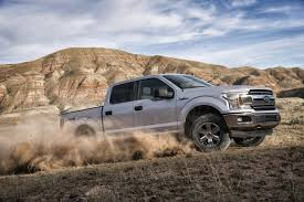 Ford confirms future all-electric F-Series truck, holds details close