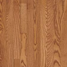 bruce american originals copper light oak 3 4 in thick x 5 in