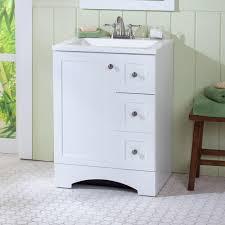home depot bathroom vanities 24 inch. contemporary inch home depot vanities with sink  vanity combo  in bathroom 24 inch r