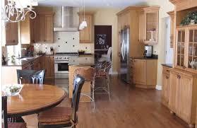 Naperville Kitchen Remodeling Concept Home Design Ideas Beauteous Naperville Kitchen Remodeling Concept