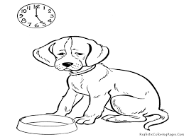 Printable Pictures Realistic Animal Coloring Pages 94 In Coloring ...