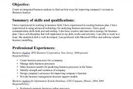 Dental Receptionist Resume Objective Receptionist Resume For Fresher Veterinary Skills School Format 25