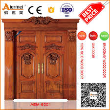Collection Used Exterior Wooden Doors For Sale Pictures Woonv