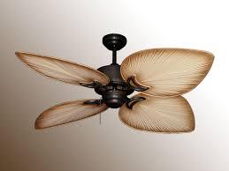 vintage ceiling fan blade covers set of 5