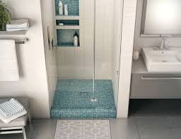 36x36 tile large size of shower pan picture ideas sofa pans corner 36 36x36 tile large size of corner shower pan