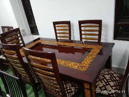 Sofa Set Designs With Price In Siliguri Sonai Furniture Furnituresonai Twitter