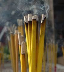 1000 images about budismo on pinterest buddha incense and frases adi nag sleeping porch