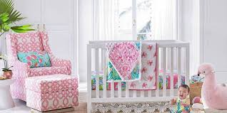 we want everything from the lilly pulitzer pottery barn collab motherly
