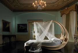 Nice Extravagant Bedroom Furniture 13 The Most Cool And Wacky Bedrooms Ever  Digsdigs