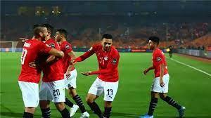 رابط بث مباشر مباراة مصر يلا شوت || كورة لايف مشاهدة مباراة مصر والارجنتين  اليوم 25-07-2021 يلا كورة | ماتش مصر الأولمبي