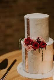 Cake 35 Modern Wedding Cake Ideas 2622960 Weddbook