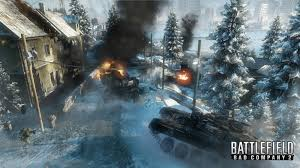 Battlefield 2: bad company-ის სურათის შედეგი