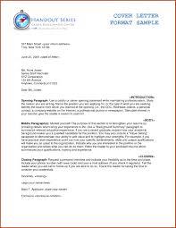 Best Ideas Of Letter Format Job Offer Job Offer Decline Letter