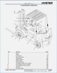 hyster forklift wiring diagram onlineromania info hyster 50 forklift wiring diagram hyster forklift wiring diagram wiring diagrams