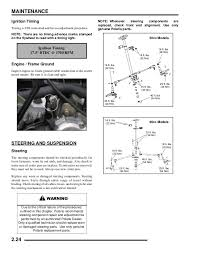 polaris sportsman parts diagram fresh 2009 polaris sportsman 90 service repair manual of polaris sportsman parts