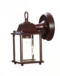 Acclaim Lighting Replacement Glass Acclaim Lighting 5001 Wall Sconces Builders Choice Outdoor