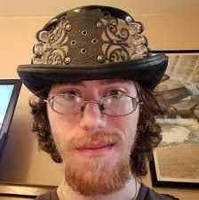 Alan Otwell Facebook, Twitter & MySpace on PeekYou