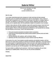 images about resume example on  examples of cover  2 cover letter example nursing