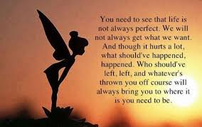 Image result for inspirational quotes about life and happiness