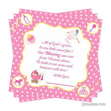 Announcement For Baby Girl Baby Girl Announcement Ideas Ba Girl Announcement Ukransoochico Free