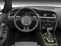 audi a5 2015 interior. 2015 audi a5 convertible 20t premium 2dr all wheel drive quattro cabriolet interior i