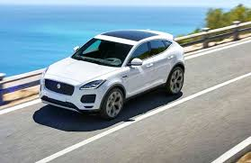2018 jaguar hybrid. delighful jaguar 2018 jaguar e pace pictures height hybrid and jaguar hybrid