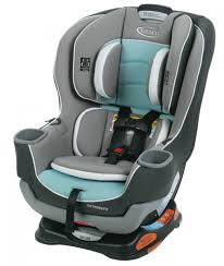 ed bauer infant car seat reviews car seat how to remove car