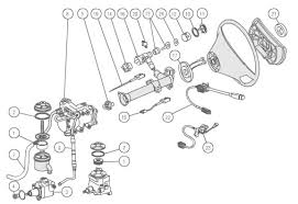 further mercedes e interior on mercedes e mercedes fuel system diagram besides mercedes engine diagram besides