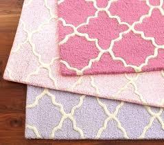 pink fluffy rug pink rug nursery playroom carpet girls pink rug pink carpet for nursery pink