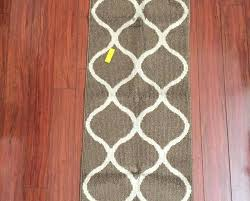 area rugs las vegas fresh area rugs home decoration inside area rugs best focus area rugs images on area rugs intended for area rugs