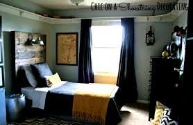 Older Teenage Bedroom Cool Teen Boy Bedrooms Themed Furniture Girls Boys Bedroom Unusual