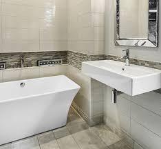 bathroom tile designs trends u0026 ideas u2016 the tile