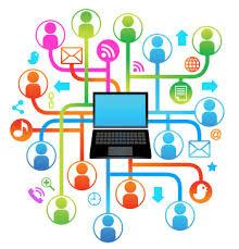 5 Components of a Social Media Governance Model   PCWorld