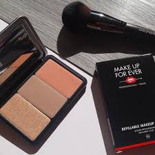 make up for ever artist face color is a unique collection of pressed face powders available in a whopping 34 shades the shades are divided into three