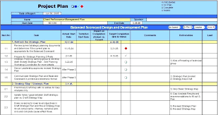 It Project Plan Template Management Example Pdf – Iinan.co