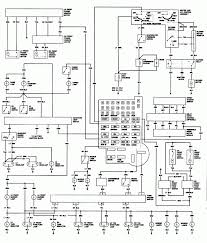 chevy s blazer wiring diagram wiring diagrams repair s wiring diagrams autozone