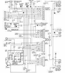 1998 ford ranger ignition wiring diagram wirdig wiring diagram together 1986 ford f 150 ignition wiring diagram