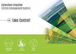 Irrigation Design Australia Mottech Invests In Parkland Australia Parkland