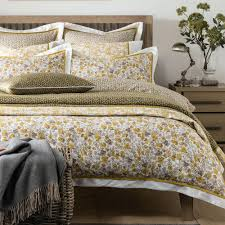 dunelm duvet cotton duvet cover dunelm duvet covers and curtains