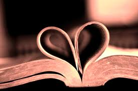 40 Bible Verses About Love From God's Heart To Yours Impressive The Heart Know Who He Loves