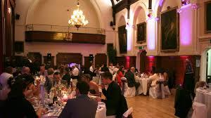 Weddings Guildhall