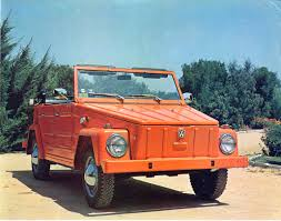 vw thing s brochures dastank dastank com vw thing type 181 click this picture and see a larger picture