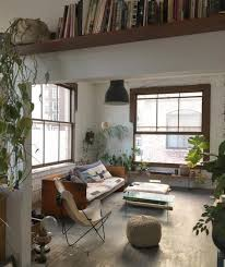 cosy living room tumblr. roomm-inspoo cosy living room tumblr n