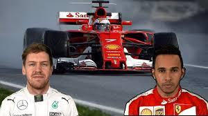 2018 ferrari drivers. delighful ferrari f1 2018 craziest driver rumours  hamilton to ferrari vettel mercedes inside ferrari drivers
